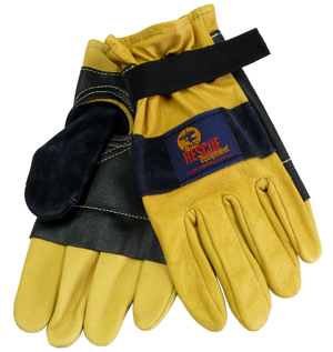 CMC RAPPEL TRAINING GLOVES M