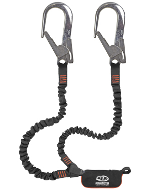 CT Climbing Technology FLEX-ABS-COMBI-Y-S - neu